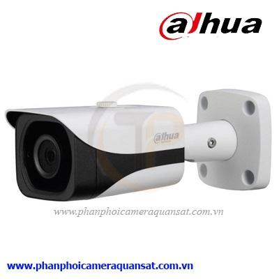 Camera Dahua IPC-HFW8231EP-Z5 2.0 MP, đại lý, phân phối,mua bán, lắp đặt giá rẻ