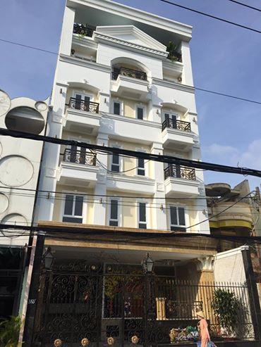 Lắp đặt tổng đài điện thoại, Mạng Lan nội bộ văn phòng Cty ASIAN SHINE