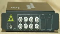 Bộ mã hóa Video sang quang 8 camera