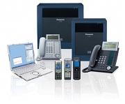 mô hình lắp đặt tổng đài điện thoại, sơ đồ lắp đặt tổng đài điện thoại, công ty lắp đặt tổng đài điện thoại, tổng đài điện thoại giá rẻ