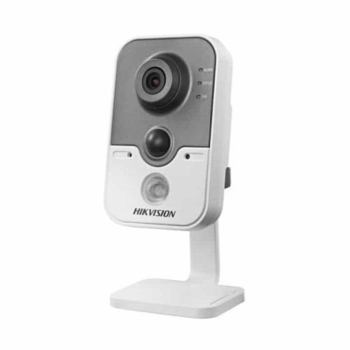 Camera HIKVISION DS-2CD2421G0-IW IPC hồng ngoại 2.0 MP, đại lý, phân phối,mua bán, lắp đặt giá rẻ