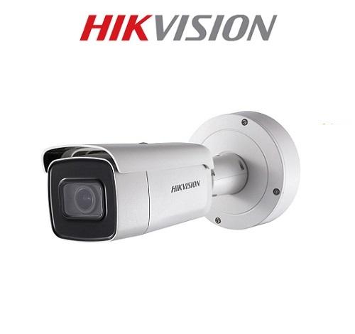 Camera HIKVISION DS-2CD2643G1-IZ IPC hồng ngoại 4.0 MP, đại lý, phân phối,mua bán, lắp đặt giá rẻ