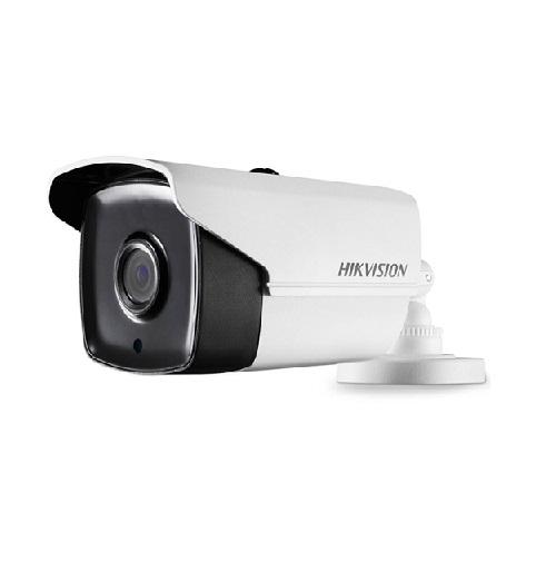 Camera HIKVISION DS-2CE16H0T-ITPFS HD TVI hồng ngoại 5.0 MP, đại lý, phân phối,mua bán, lắp đặt giá rẻ