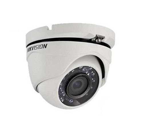 Camera HIKVISION DS-2CE56D8T-IT3Z(F) HD TVI hồng ngoại 2.0 MP, đại lý, phân phối,mua bán, lắp đặt giá rẻ