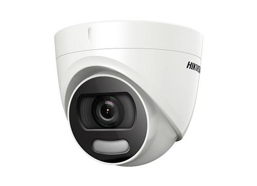 Camera HIKVISION DS-2CE76D3T-ITM(F) HD TVI hồng ngoại 2.0 MP, đại lý, phân phối,mua bán, lắp đặt giá rẻ