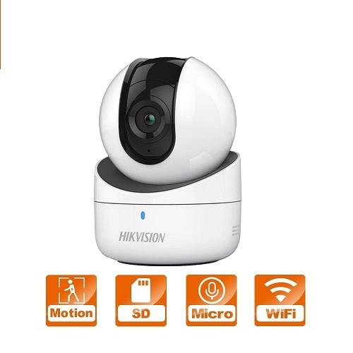 Camera HIKVISION DS-2CV2Q21FD-IW(B) không dây wifi 2.0 MP, đại lý, phân phối,mua bán, lắp đặt giá rẻ