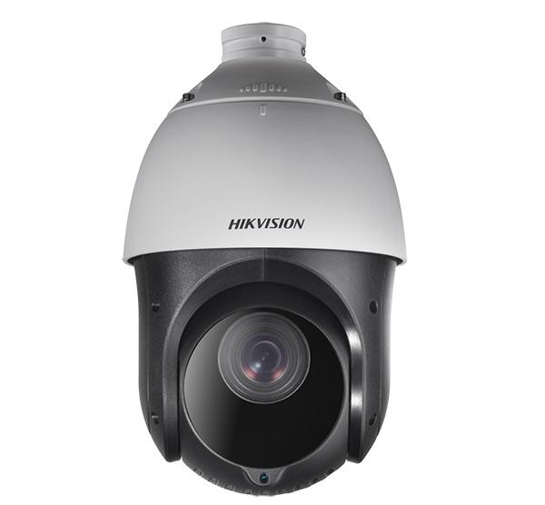 Camera HIKVISION DS-2DE4415IW-DE(D) PTZ hồng ngoại 4.0 MP, đại lý, phân phối,mua bán, lắp đặt giá rẻ