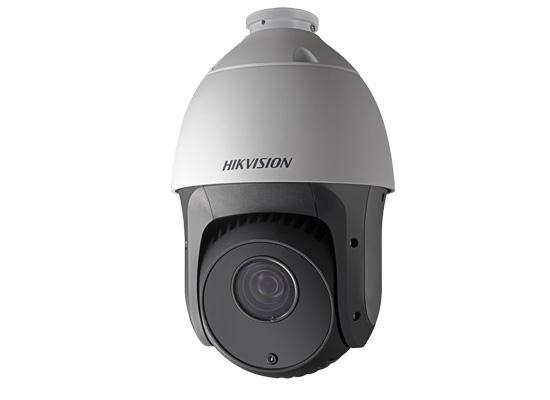 Camera HIKVISION DS-2DE5225IW-AE(B) PTZ hồng ngoại 2.0 MP, đại lý, phân phối,mua bán, lắp đặt giá rẻ