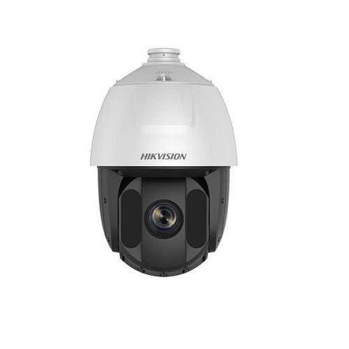 Camera HIKVISION DS-2DE5232IW-AE(B) PTZ hồng ngoại 2.0 MP, đại lý, phân phối,mua bán, lắp đặt giá rẻ