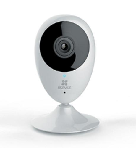 Camera Ezviz C2C 720P CS-CV206 720P wifi đa năng, đại lý, phân phối,mua bán, lắp đặt giá rẻ