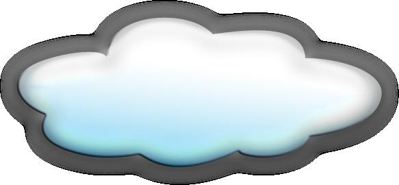 Hướng dẫn cài đặt xem Đầu ghi hình camera bằng điện toán đám mây icloud