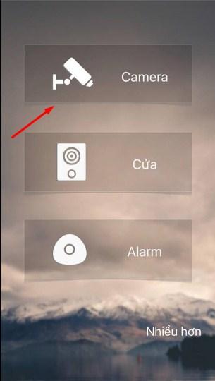 Hướng dẫn cài và sử dụng iDMSS, gDMSS xem camera Dahua cho điện thoại iphone, Android