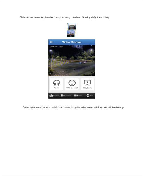 phần phềm xem camera trên điện thoại NVSIP (11)