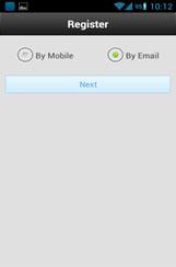 Hướng dẫn tải và cài đặt phần mềm Yoosee để xem camera trên điện thoại