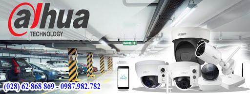lắp đặt trọn gói camera tại tp hcm - gói A, camera kasvision
