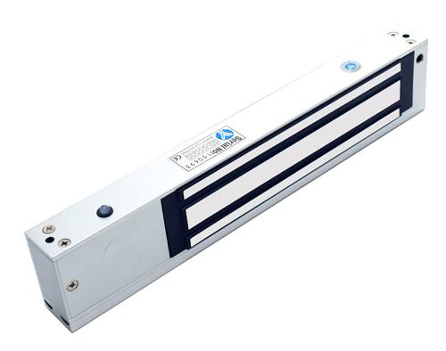 Khoá hít nam châm điện từ chống nước YM-280