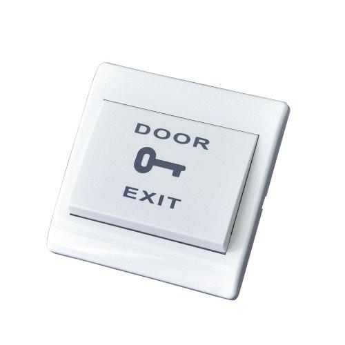 Nút bấm mở cửa PBK-812, đại lý, phân phối,mua bán, lắp đặt giá rẻ