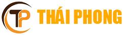 Hướng dẫn mở port modem Gpon H640W mới Viettel