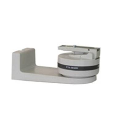 Chân đế xoay cho camera PTS-3030W, đại lý, phân phối,mua bán, lắp đặt giá rẻ