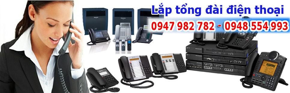 phần mềm hỗ trợ tổng đài điện thoại
