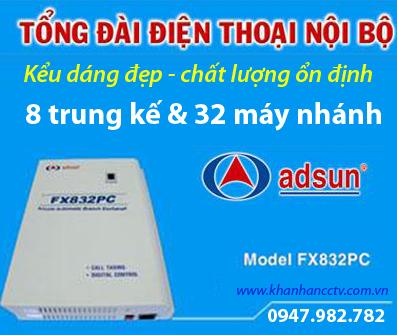 tổng đài điện thoại, adsun, tổng đài điện thoại adsun, tổng đài adsun, lắp đặt tổng đài adsun, giá tổng đài adsun, báo giá tổng đài, tổng đài nội bộ